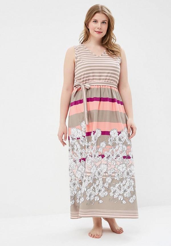 Платье домашнее Лори Лори LO037EWBGSK9 платье lo lo mp002xw0f4pf