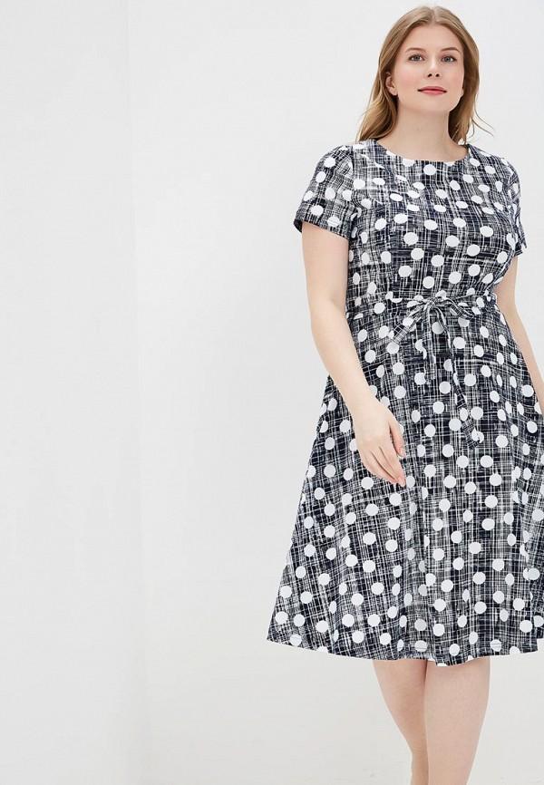 Платье домашнее Лори Лори LO037EWBGSL1 платье lo lo mp002xw0f4pf