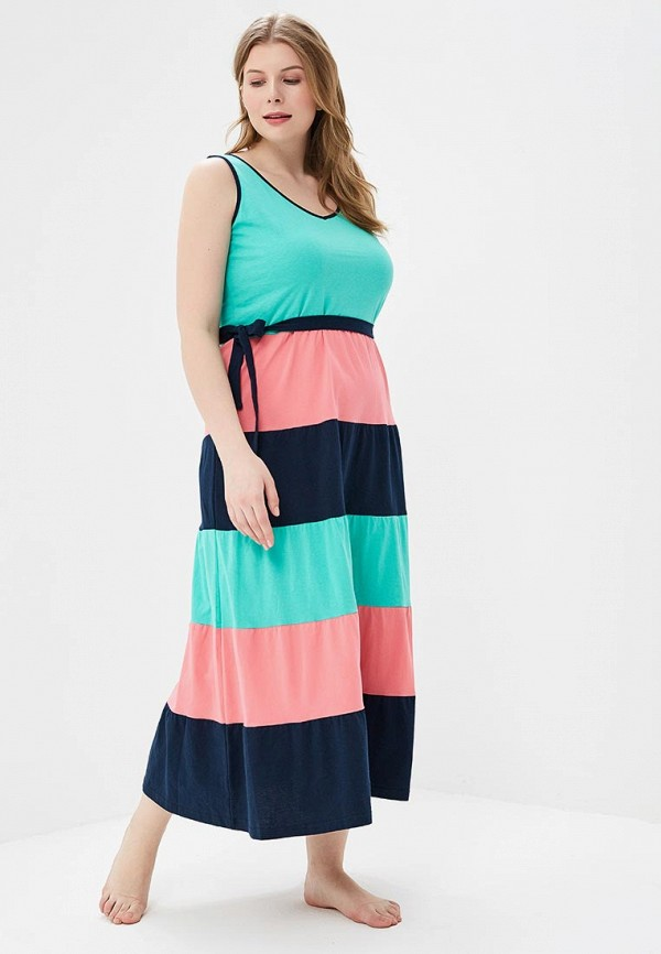 Платье домашнее Лори Лори LO037EWBGSL2 платье lo lo mp002xw0f4pf