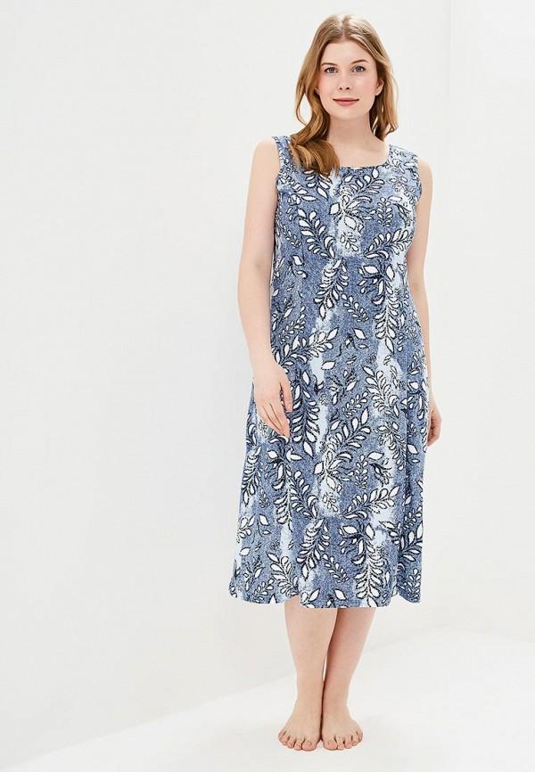 Платье домашнее Лори Лори LO037EWBGSL7 платье lo lo mp002xw0f4pf