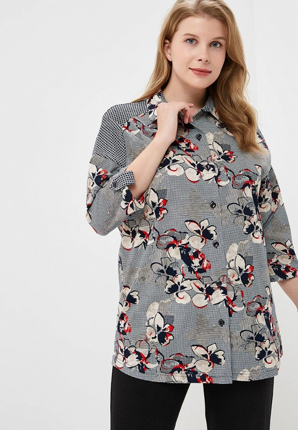 Рубашка домашняя Лори Лори LO037EWCXXX4 showroom dummies домашняя утварь