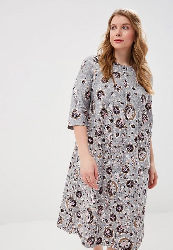 Платье домашнее Лори Лори LO037EWEARE9 толстовка домашняя лори лори lo037eweare2