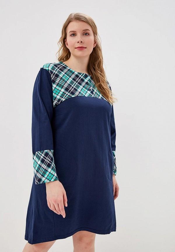 Платье домашнее Лори Лори LO037EWEARF3