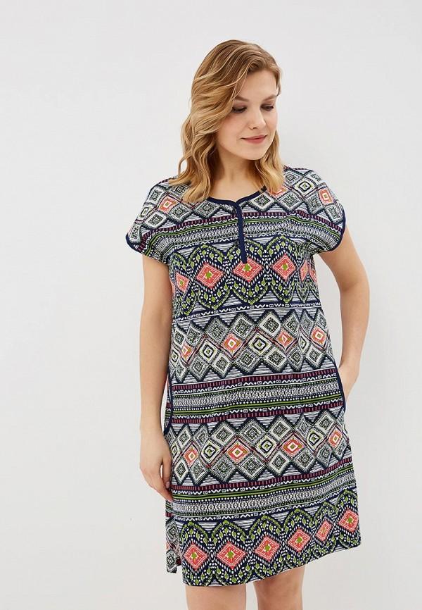 Платье домашнее Лори Лори LO037EWENNA5