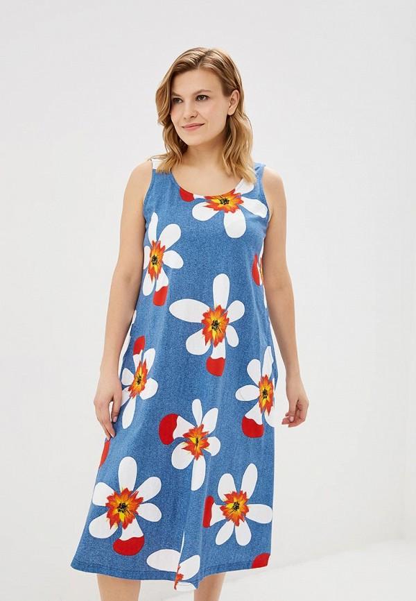 Платье домашнее Лори Лори LO037EWENNA6 комплект лори лори lo037ewtwe27