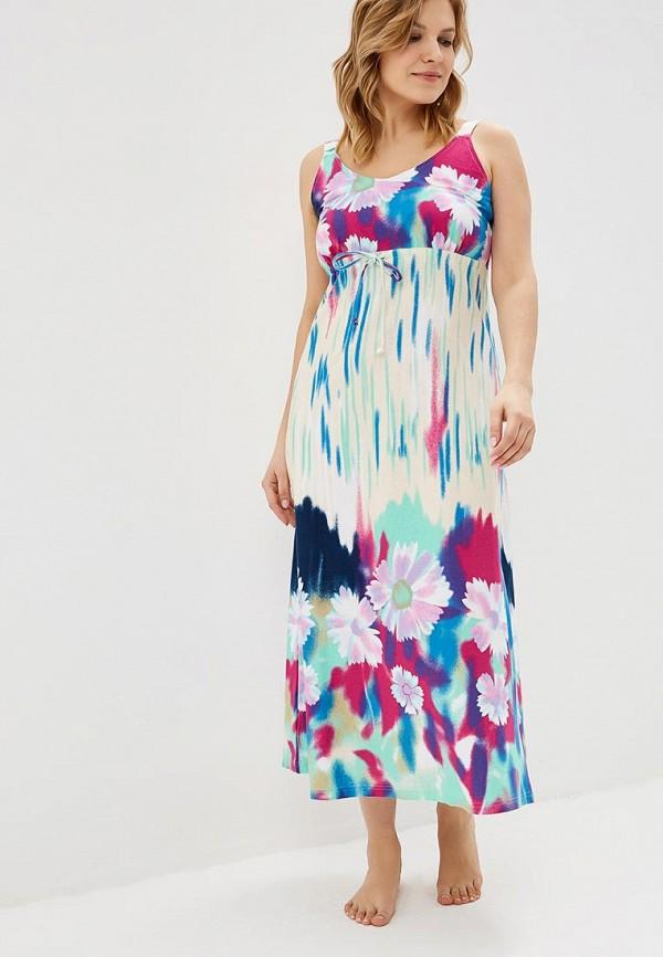 Платье домашнее Лори Лори LO037EWENNA7