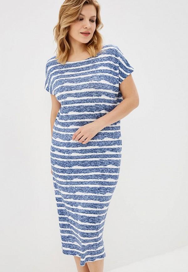 Платье домашнее Лори Лори LO037EWENNB1 комплект лори лори lo037ewtwe27