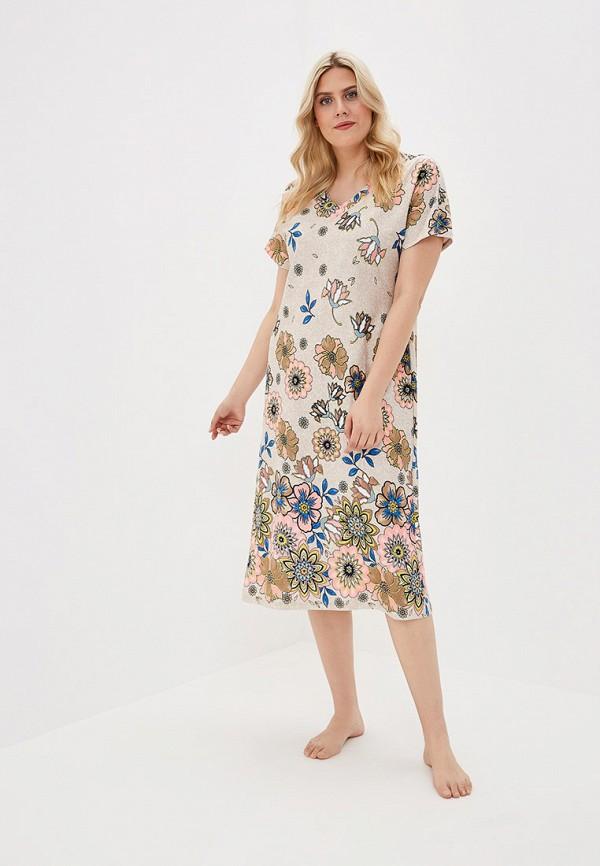 Платье домашнее Лори Лори LO037EWFOLA3