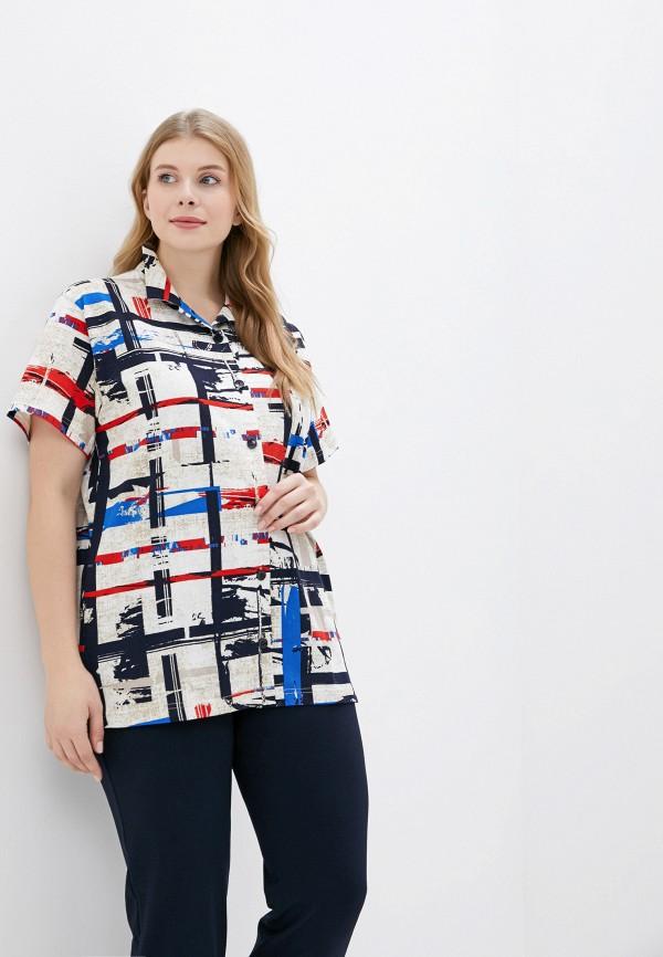 Рубашка домашняя Лори Лори LO037EWGPGS2 толстовка домашняя лори лори lo037eweare2