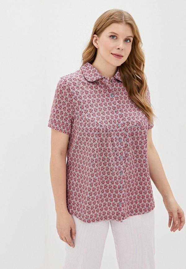 Рубашка домашняя Лори Лори LO037EWGPGS3 толстовка домашняя лори лори lo037eweare2