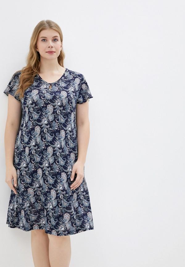Платье домашнее Лори Лори LO037EWGPGS9 толстовка домашняя лори лори lo037eweare2
