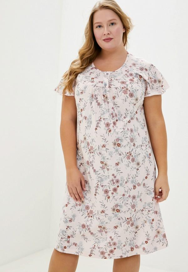 Платье домашнее Лори Лори LO037EWHDFU9 комплект лори лори lo037ewtwe27