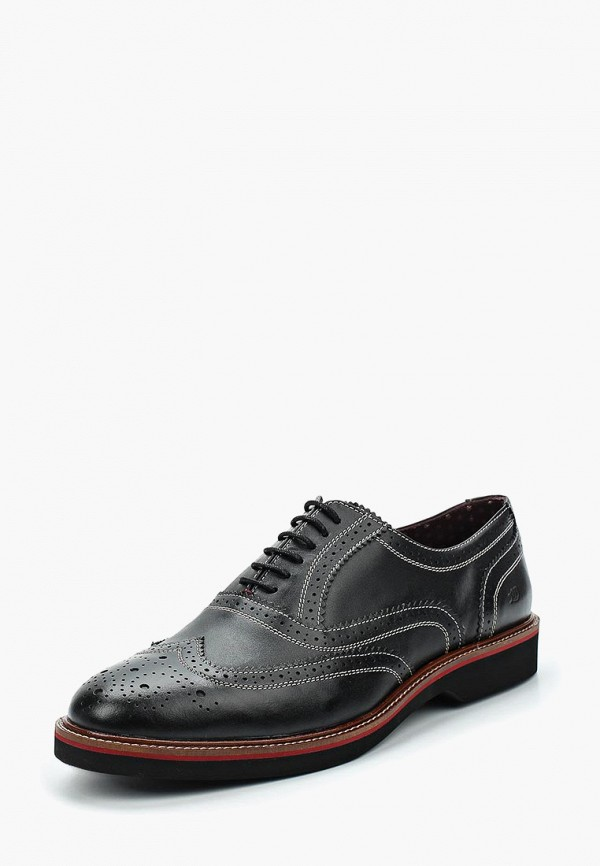 Туфли London Brogues London Brogues LO039AMAYDI2 туфли london brogues london brogues lo039amaydj6