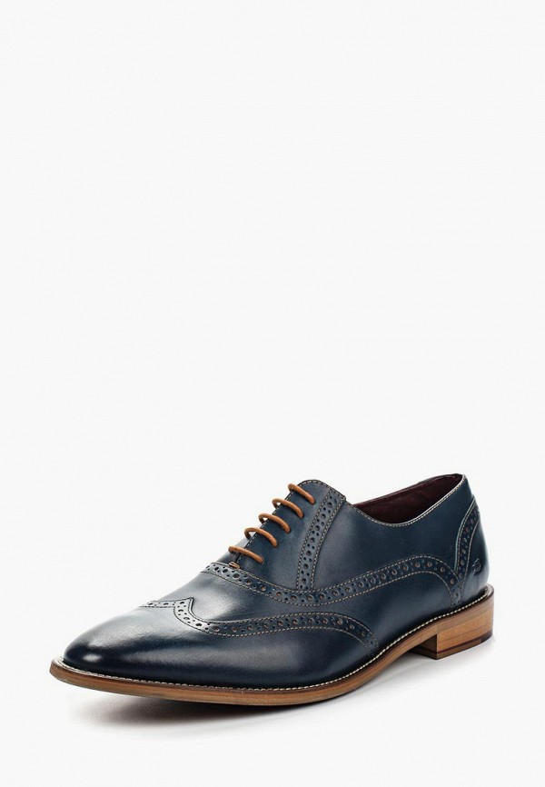 Туфли London Brogues London Brogues LO039AMRXA32 лоферы london brogues london brogues lo039amaydi8