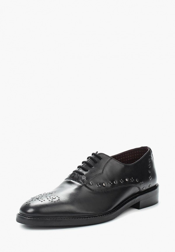 Туфли London Brogues London Brogues LO039AMUUD70 туфли london brogues london brogues lo039amaydj6