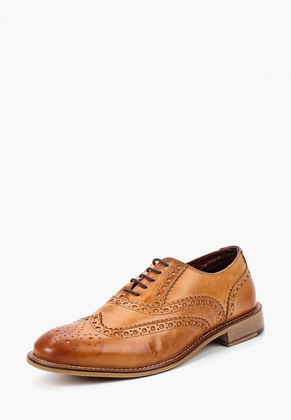 Туфли London Brogues London Brogues LO039AMUUD71 лоферы london brogues london brogues lo039amaydi8