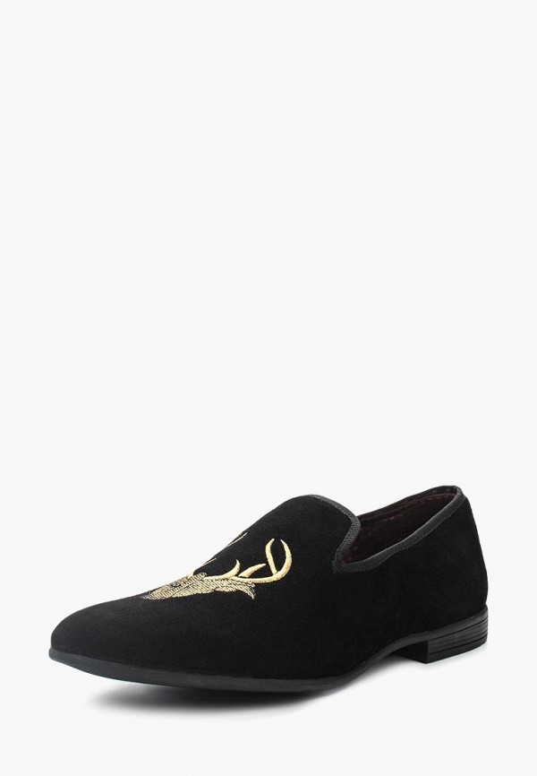 Туфли London Brogues London Brogues LO039AMUUD81 лоферы london brogues london brogues lo039amaydi8