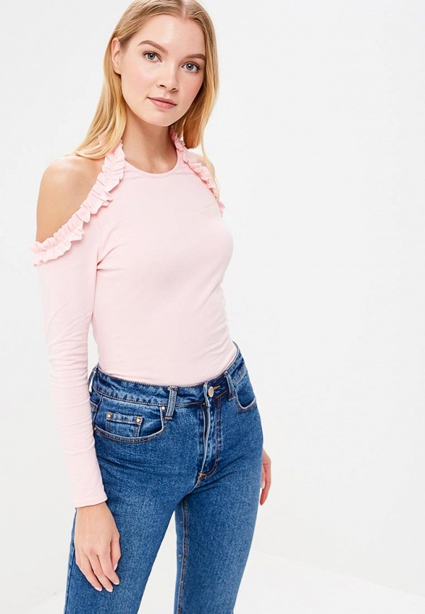 Боди Lost Ink Petite Lost Ink Petite LO040EWAXPM1 боди lost ink lost ink lo019ewzpi30