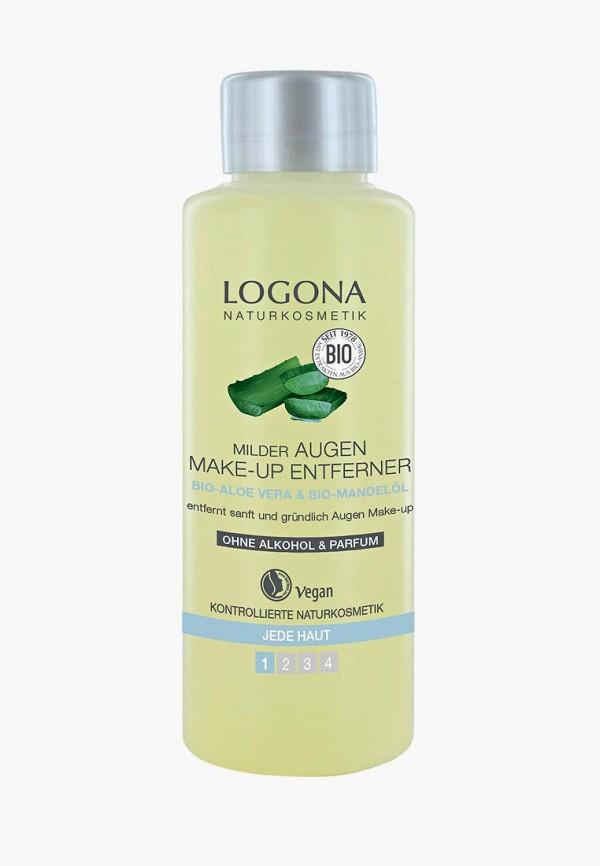 Средство для снятия макияжа Logona Logona LO042LWAZVY1