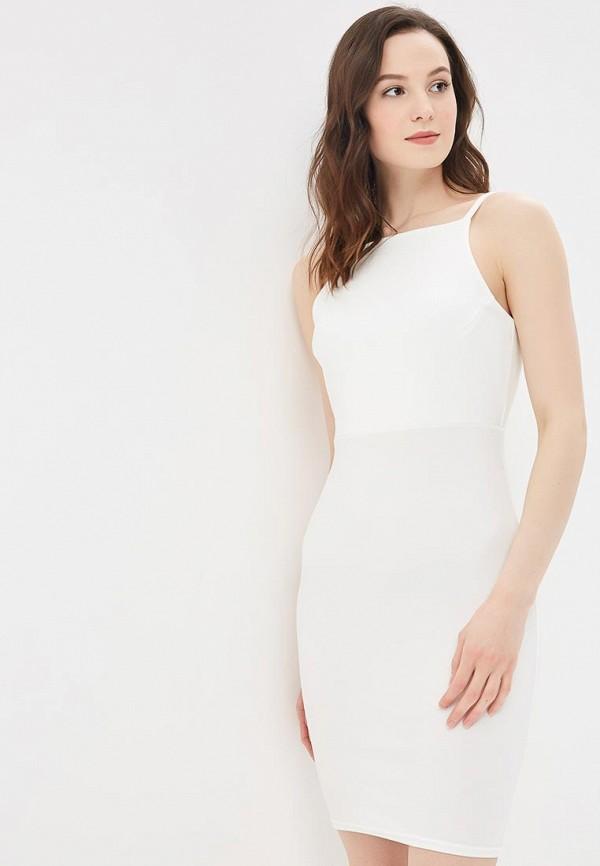 Платье Lozana Paris Lozana Paris LO043EWBJJG2
