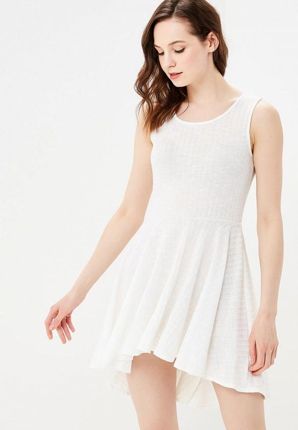 Платье Lozana Paris Lozana Paris LO043EWBJJH6 недорго, оригинальная цена