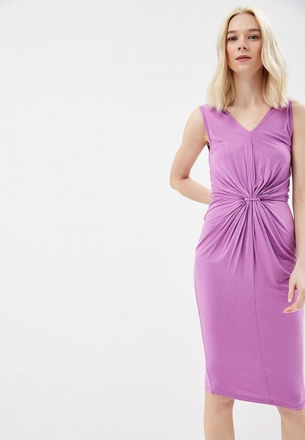 Платье Lozana Paris Lozana Paris LO043EWBJJI9 цены