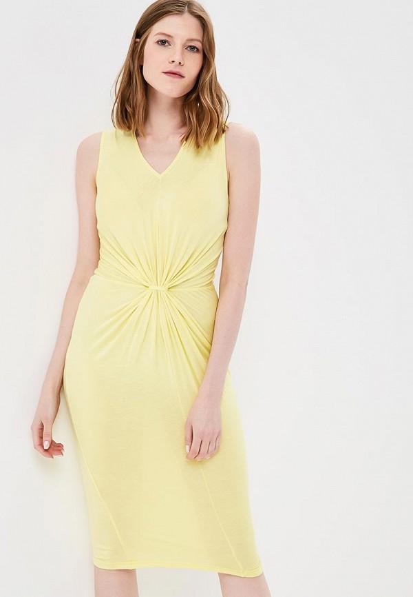 Платье Lozana Paris Lozana Paris LO043EWBJJJ1 цена и фото