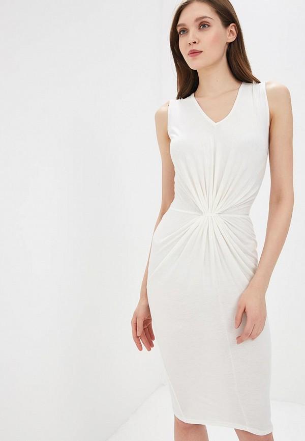 Платье Lozana Paris Lozana Paris LO043EWBJJJ2 цена и фото