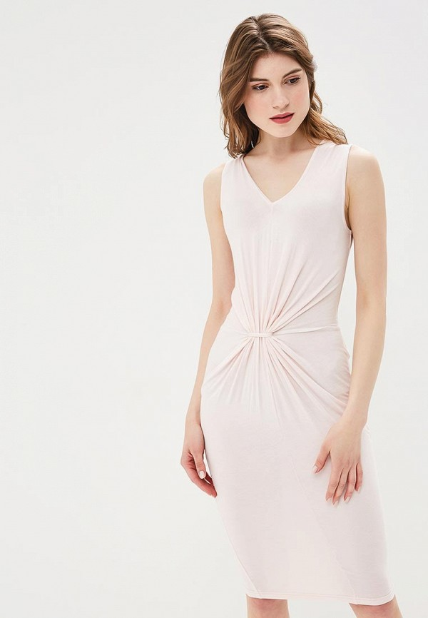 Платье Lozana Paris Lozana Paris LO043EWBJJJ4 бомберы eleven paris бомбер