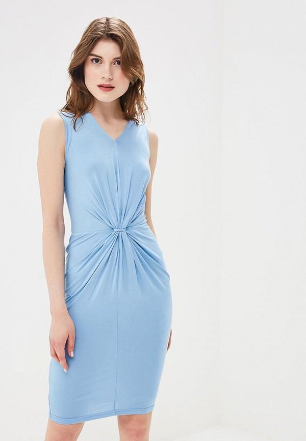 Платье Lozana Paris Lozana Paris LO043EWBJJJ7 цена и фото