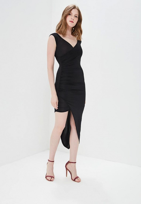 Платье Lozana Paris Lozana Paris LO043EWBJJM0