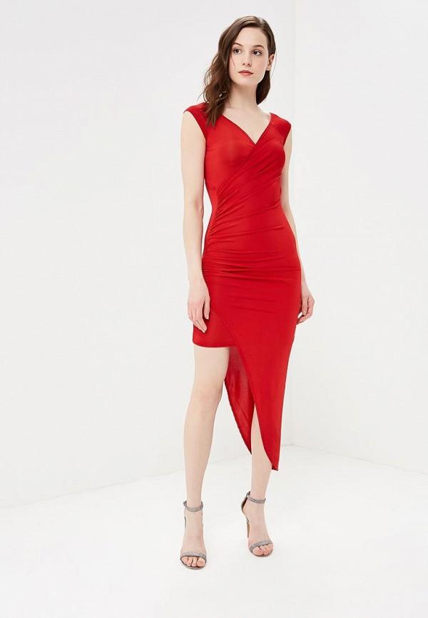 купить Платье Lozana Paris Lozana Paris LO043EWBJJM2 недорого