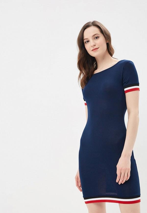 Платье Lozana Paris Lozana Paris LO043EWBJJM8 цены