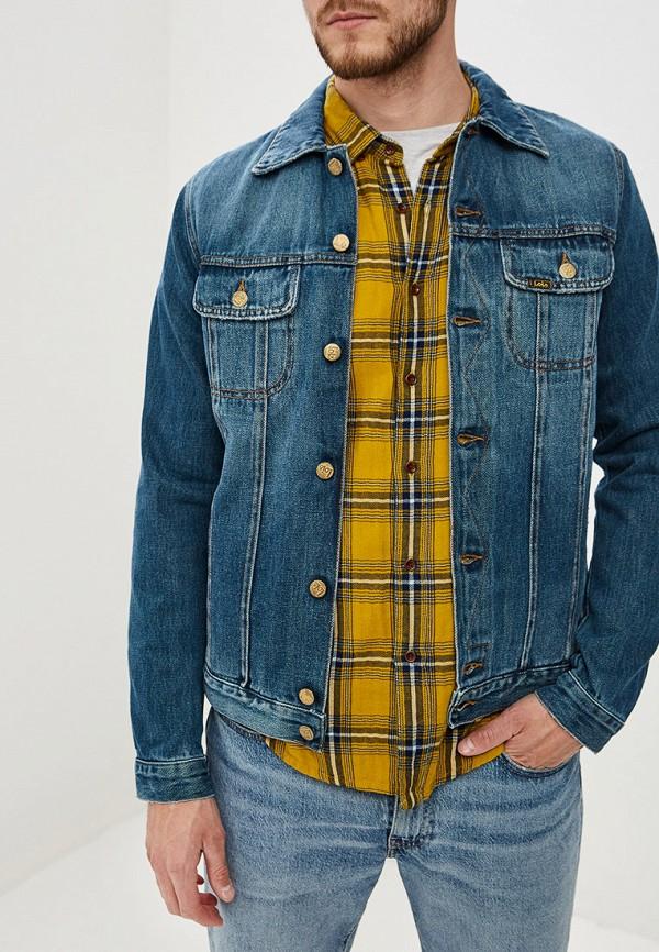 Куртка джинсовая Lois