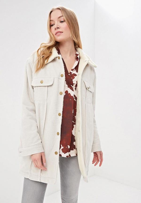 Куртка утепленная Lois