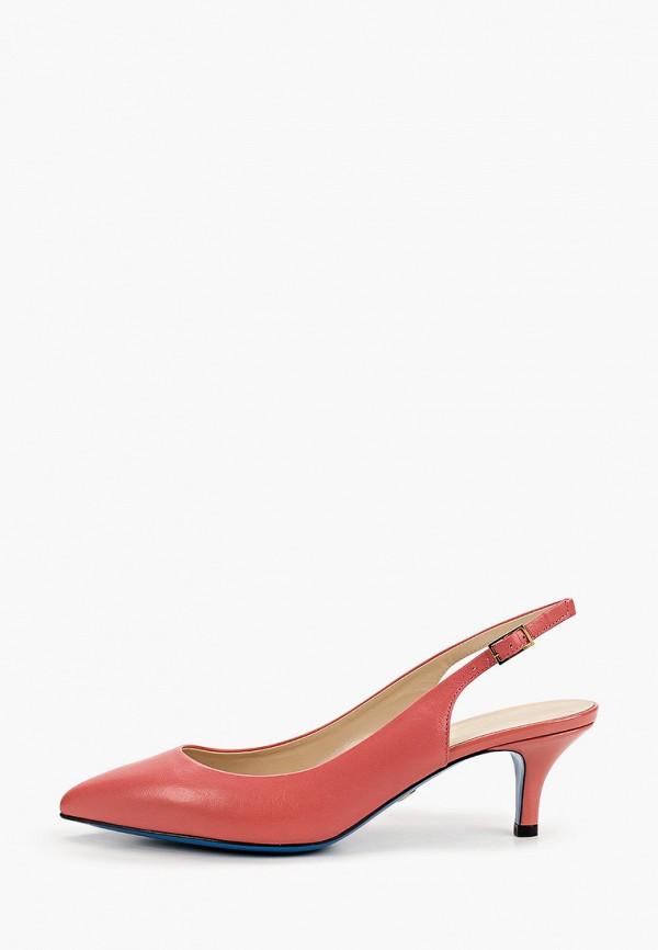 женские туфли loriblu