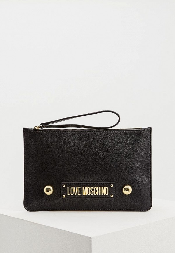 Сумка Love Moschino Love Moschino LO416BWDRJN3 сумка love moschino love moschino lo416bwaevd3