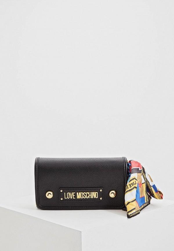 Сумка Love Moschino Love Moschino LO416BWDRJN6 мешки бумажные eco friendly sm1 5шт для samsung vp 77