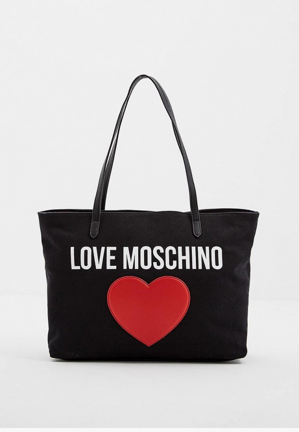 Сумка Love Moschino Love Moschino LO416BWEDCG7 сумка love moschino love moschino lo416bwuah74