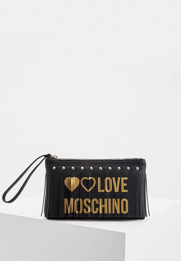 Сумка Love Moschino Love Moschino LO416BWFWQC6 сумка moschino