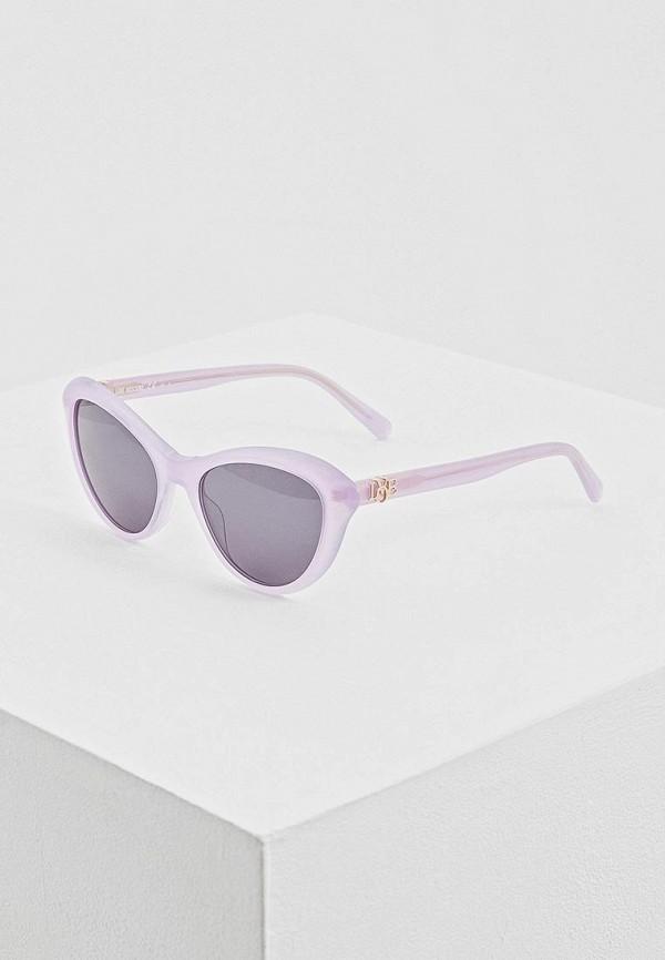 Очки солнцезащитные Love Moschino Love Moschino LO416DWERHU8 очки солнцезащитные love moschino love moschino lo416dwcwpb3