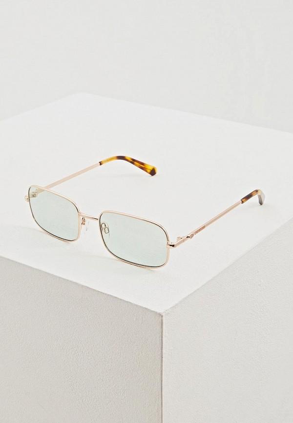 Очки солнцезащитные Love Moschino Love Moschino LO416DWERHV0 очки солнцезащитные love moschino love moschino lo416dwcwpb3