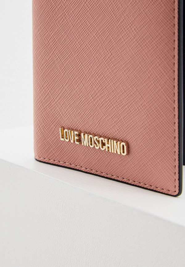 Love Moschino LO416DWHHQT9