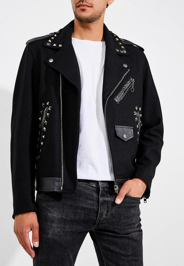 Куртка Love Moschino Love Moschino LO416EMBREU8 куртка jupiter куртка
