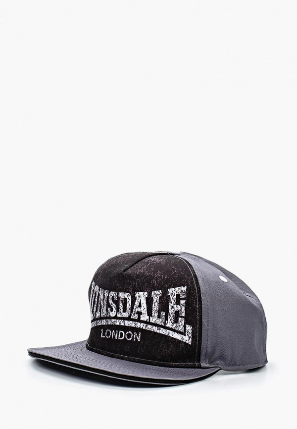 Кепка Lonsdale Lonsdale LO789CUEBH93 джинсы lonsdale lonsdale lo789emnfx51