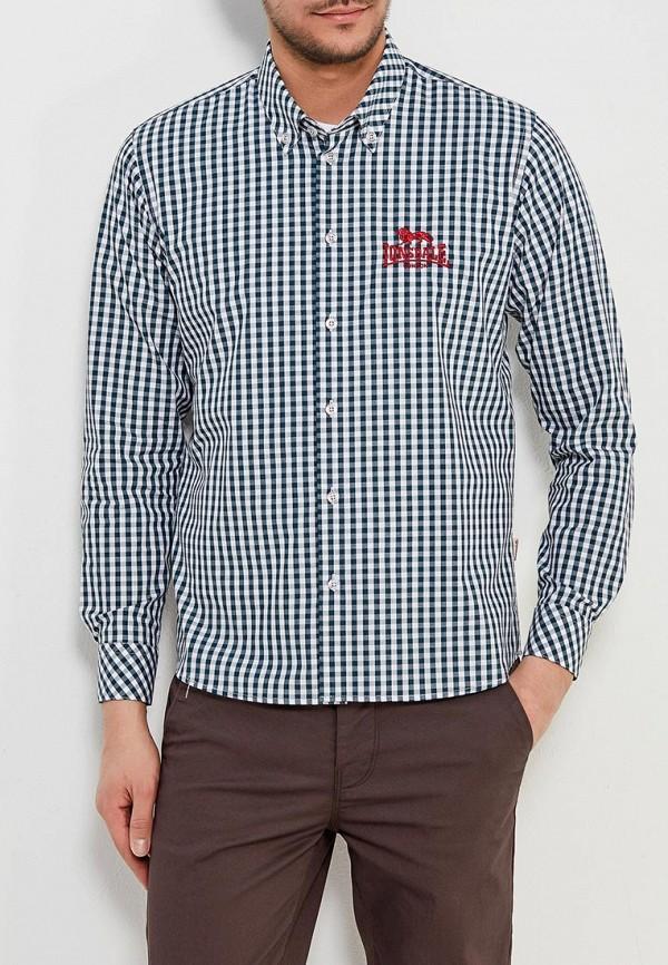 купить Рубашка Lonsdale Lonsdale LO789EMACPC9 по цене 2530 рублей