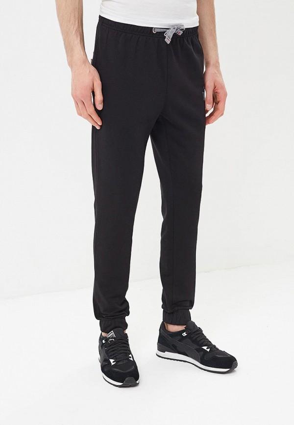 Брюки спортивные Lonsdale Lonsdale LO789EMBIQU1 шорты джинсовые lonsdale lonsdale lo789emcdg82