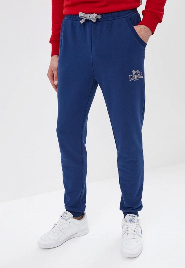Брюки спортивные Lonsdale Lonsdale LO789EMDETF9 брюки спортивные lonsdale lonsdale lo789emdetf6