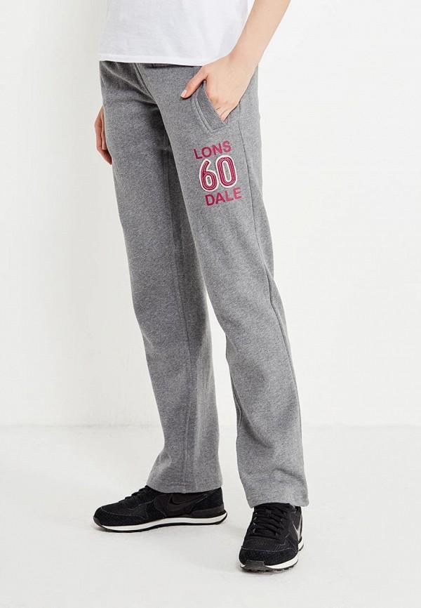 Брюки спортивные Lonsdale Lonsdale LO789EWCSC70 брюки спортивные lonsdale lonsdale lo789emcsc43