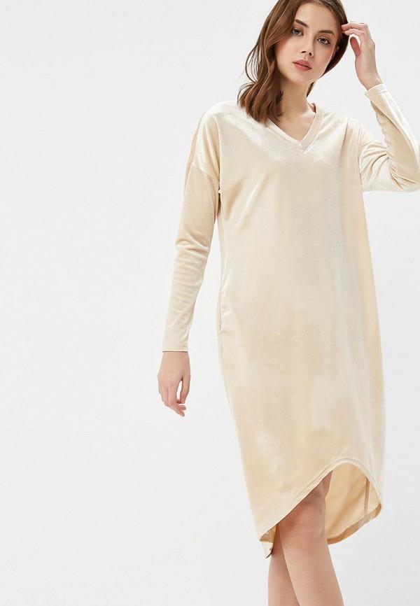 Платье Love & Light Love & Light LO790EWASHW2 платье lo lo mp002xw0f4pf